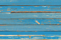 blue wood texture wall background vintage stock image image