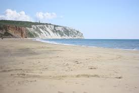 fort spinney isle of wight holiday bungalows and apartments