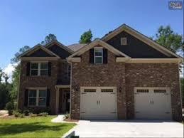 residential for sale 229 secretariat drive elgin sc 29045