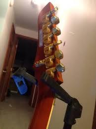 floyd rose coil tap vantage 728gdt for sale