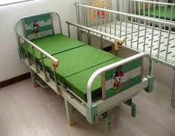 lovely baby doll beds for our kids u2014 emerson design