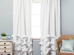 beautiful graphic of respect window covering options endearing