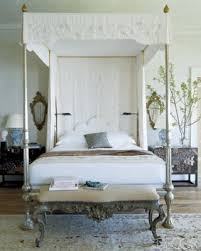 elle decor bedroom ideasfour poster beds creative stream wbpcmwq