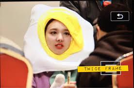 egg halloween costumes 나연봇 happynayeonday on twitter
