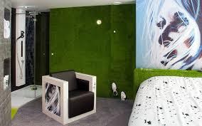 hotel strasbourg dans chambre hôtels mercure strasbourg centre pour votre
