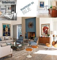 interior design 2016 archives grace home interior design archives grace home furnishings