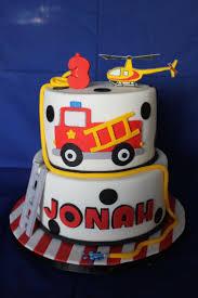 42 best digger cake images on pinterest digger cake birthday