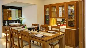 Home Interiors by Kerala Cochin Largest Home Interiors Company Since 2004