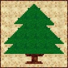 197 best christmas quilts images on pinterest christmas quilting