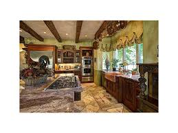 home interiors kennesaw kennesaw homes for sales atlanta homes sotheby s