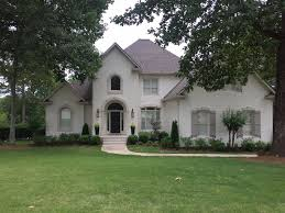 exterior brick paint color benjamin moore soft chamois oc 13