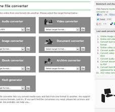 K Hen Online Werkzeugleisten So Entfernen Sie Lästige Toolbars Aus Dem Browser