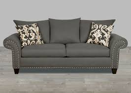 Leather Or Microfiber Sofa by Rooms To Go Reclining Sofa Leather Cleaning Microfiber Best Bed