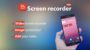 scr screen recorder apk scr pro best screen recorder android apps on play