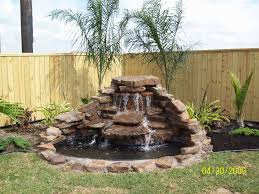 backyard oasis austin outdoor furniture design and ideas