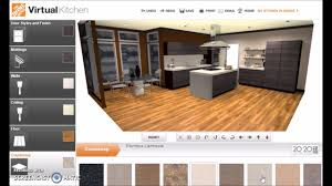 home depot virtual design a room homedepot virtual kitchen youtube