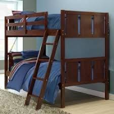 trundle bunk bed storage bunk beds bunkbeds with trundle u0026 storage