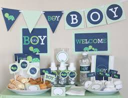 turtle baby shower turtle baby shower decorations baby shower ideas