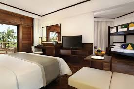 FamilyRoomjpg - Family rooms in hotels