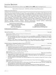 consulting resume exles resume exles management consulting school essays that