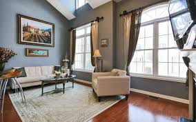 mar 19 just listed stunning townhouse in lafayette hills