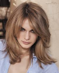 long haircuts with volume mid length to long haircuts with volume