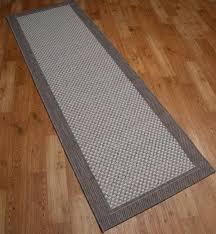 Modern Rug Runners For Hallways Runners For Carpet Modern Carpet Runner Stair Runner Carpet Stair