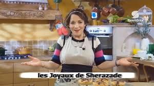 cuisine sherazade lamset chahrazad les joyaux de sherazade