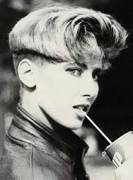 80s style wedge hairstyles pin by tony jones on genuine 80s haircuts pinterest haircut styles