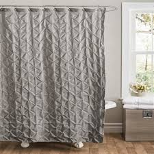 in bathroom decor 50 shades of grey shower curtains from bathroom