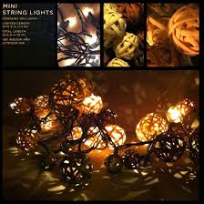 Twig Light Fixtures 58 Best Cool Twig Lighting Images On Pinterest Home Ideas