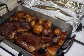 comment cuisiner le plat de cote comment cuisiner une cote de boeuf au four maison design edfos com