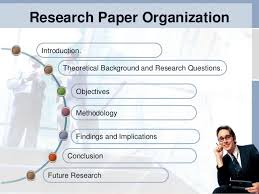 Proposal and dissertation help objectives   Essay custom uk SingaporeAssignmentHelp Finance  Accounting Management  Dissertation  Assignment  Essay  Coursework Proposal PhD Thesis
