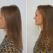 Hochsteckfrisurenen Schulterlange D Ne Haare by Feine Haare Volumen Tipps Für Dünne Haare Brigitte De