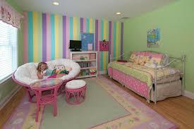 chairs for kids bedroom stylish papasan chair for kids and kid s room homesfeed