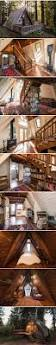 Building An A Frame Cabin by 281 Best Tiny House Images On Pinterest Projects Woodwork And