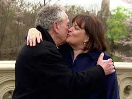 ina garten adorably recalls disastrous first date with adorable 80 ina garten husband design decoration of how did ina