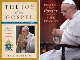 pope francis rosary praying the rosary w pope francis the of the gospel