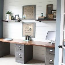 Small Home Office Desk Ideas Home Office Desks For Sale Review And Photo Intended Elegant