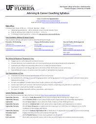 undergraduate sample resume sample resumes for college students msbiodiesel us great resume examples for college students resume templates sample resume for college students