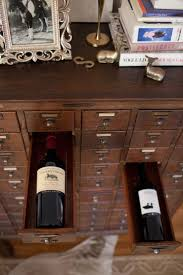 best 25 wine storage ideas only on pinterest wine fridge wine