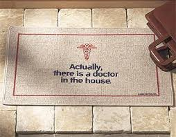 43 best best doctor gifts images on pinterest doctor gifts