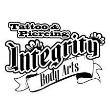 integrity body arts tattoo body piercing pocatello idaho falls