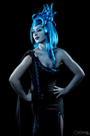 disney halloween background images best 25 hades costume ideas on pinterest awesome costumes