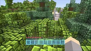 Stampy Adventure Maps Minecraft Xbox 360 Stampylonghead U0026 Iballisticsquid Adventure