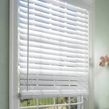 Home Decorators Collection Faux Wood Blinds Products