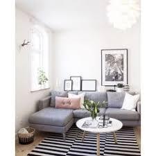 small living room idea las 7 claves de la decoración escandinava scandinavian living
