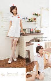 lovely doll rakuten global market nightingale costume nurse