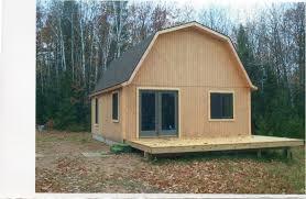 16x24 floor plan help small cabin forum gambrel roof trusses small cabin forum home plans blueprints