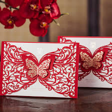 3d wedding invitations designs 3d wedding invitations free also 3d wedding invitations